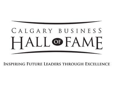 Calgary Business Hall of Fame